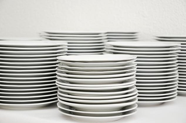 plate-629970_960_720